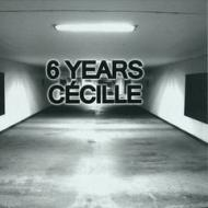 Various - 6 Years Cecille Records