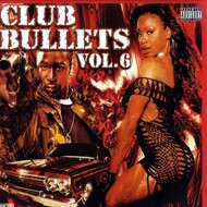 Various - Club Bullets Vol.5