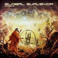 Various - Global Surveyor Phase 3