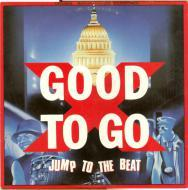 Various - Good To Go (Original Motion Picture Soundtrack)