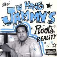Various - King Jammy's Roots Reality