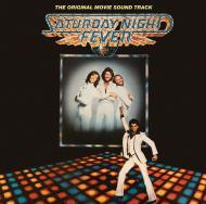 Various - Saturday Night Fever (Soundtrack / O.S.T.)