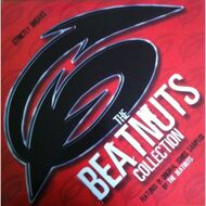 Various - The Beatnuts Collection Vol. 1 - Original Songs Sampled By The Beatnuts