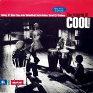 Various - The Rebirth Of Cool Three