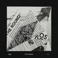 Various - The Roundup Part 1