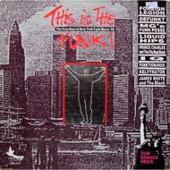 Various - This Is The Funk!