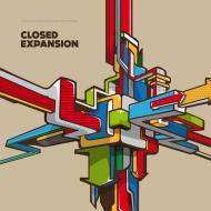Various - Closed Expansion