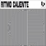 Various - Ritmo Caliente - A Wide Selection Of Afro-Cuban Psychedelic Soul & Funk