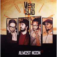 Versus - Almost Noon EP