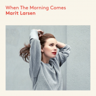 Marit Larsen - When The Morning Comes