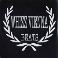 Whizz Vienna - Beats Pt. 3