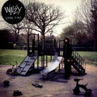 Wiley - Playtime Is Over