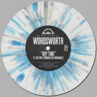 Wordsworth / Hex One of Epidemic - Buy Time / Soul On A Paper