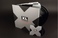 Various - Pay Close Attention - 25 Years of XL Recordings