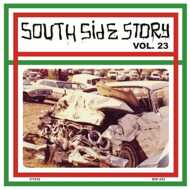 Various - South Side Story Vol. 23